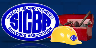 Skagit Island Counties Builders Association